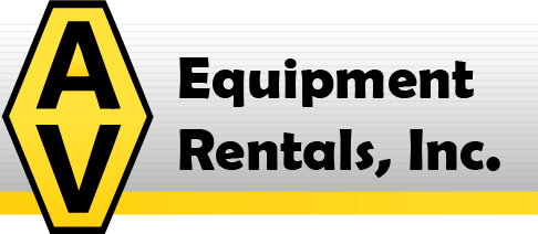 AV Equipment Rentals, Inc.